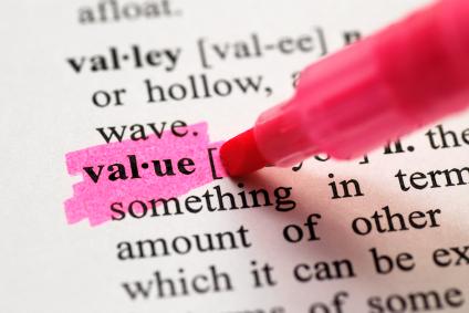 Value_Creation