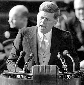Kennedy_Inauguration