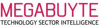 Megabuyte Logo