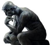 Thinker_175