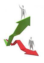 Increase Sales Proposal Win Rates