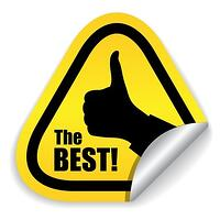 Best_Product
