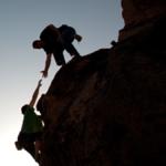 Climbing_150x150