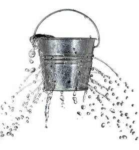 Leaky_bucket_trimmed