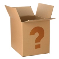 Mystery_Box