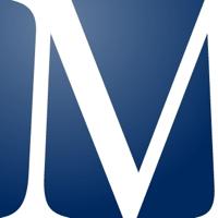 McKinsey M