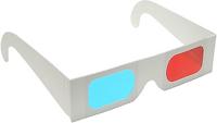 3d glasses 200w