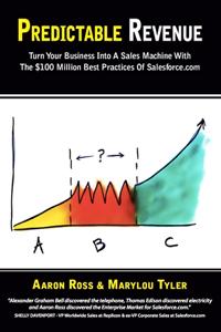 Predictable_Revenue