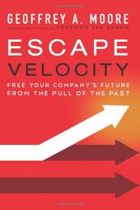 Escape_Velocity