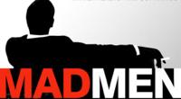 mad men logo