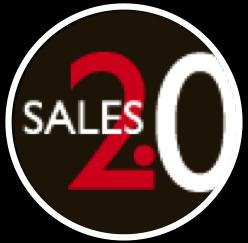 Sales 2 0