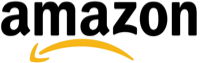 amazon-logo-unsmile_200