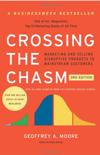 CrossingTheChasm_3rd_edition_100w