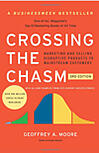 CrossingTheChasm_3rd_edition_100w