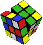 rubiks_cube_150w