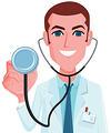 Doctor_Trimmed