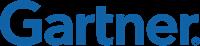 Gartner_logo_200