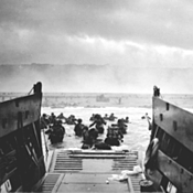 1944_NormandyLST_200