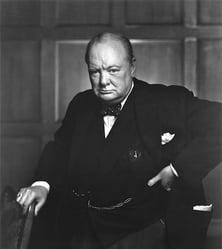 1200px-Sir_Winston_Churchill_-_19086236948