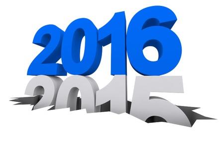 2015-2106_Trimmed