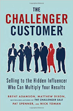 Challenger_Customer_150
