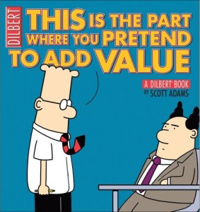 Dilbert_Added_Value