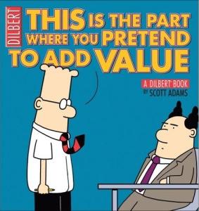 Dilbert_Added_Value