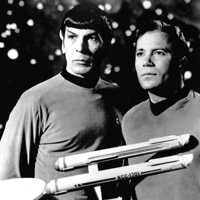 Kirk_and_Spock
