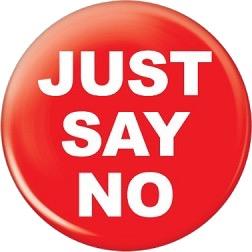 just_say_no.jpg