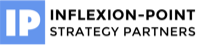Inflexion Point Strategy Partners Logo