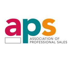 aps-logo-320x180-300x179-4.png