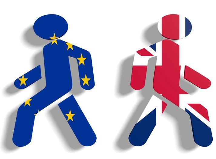 Brexit_trimmed.png