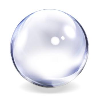 Crystal_Ball.jpg