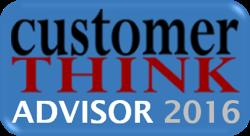 CustomerThink_2016.png