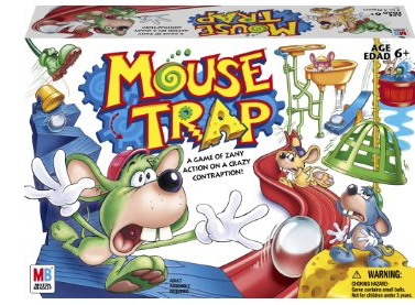 Mousetrap_Box_Trimmed_2.png