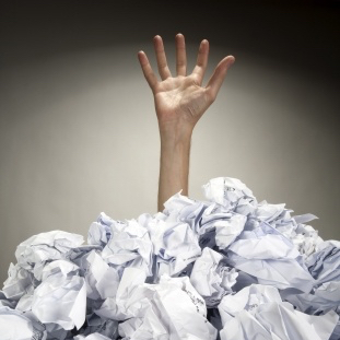 Pile_of_Paperwork_Square.png