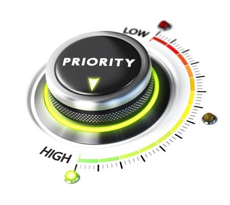 Priority_Button.jpg