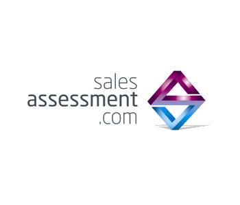 SalesAssessment_Logo.png