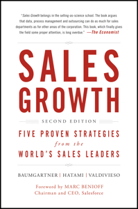 Sales_Growth_2nd_book_cover_200w.png