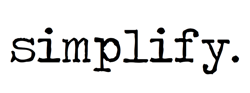 Simplify_Trimmed.png