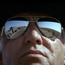 Sunglasses_Square.jpg