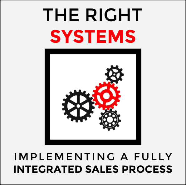 The_Right_Systems_3.png