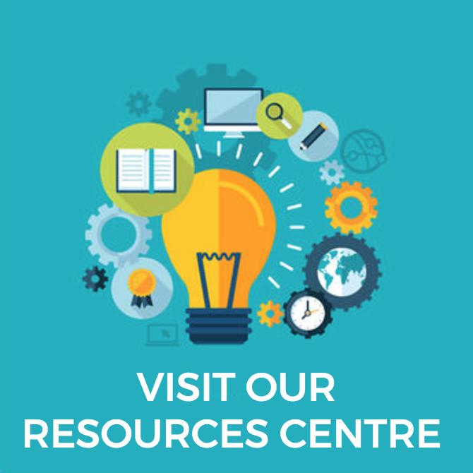 Visit_our_Resources_Centre.png