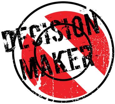Decision Maker Trimmed.png