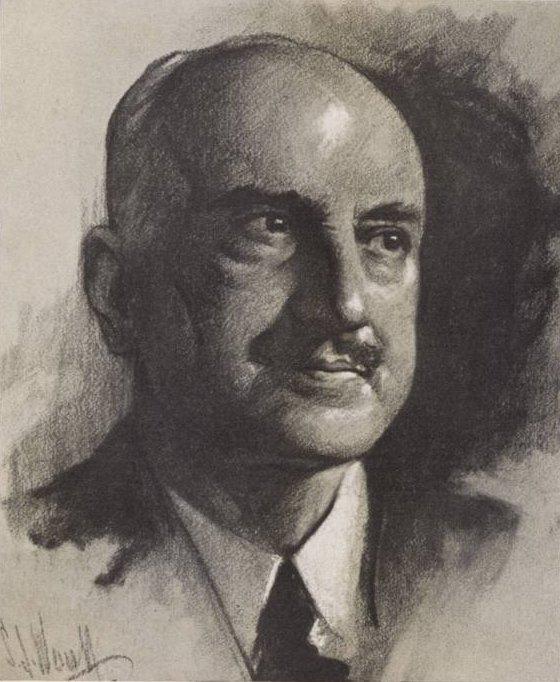 George Santayana.png