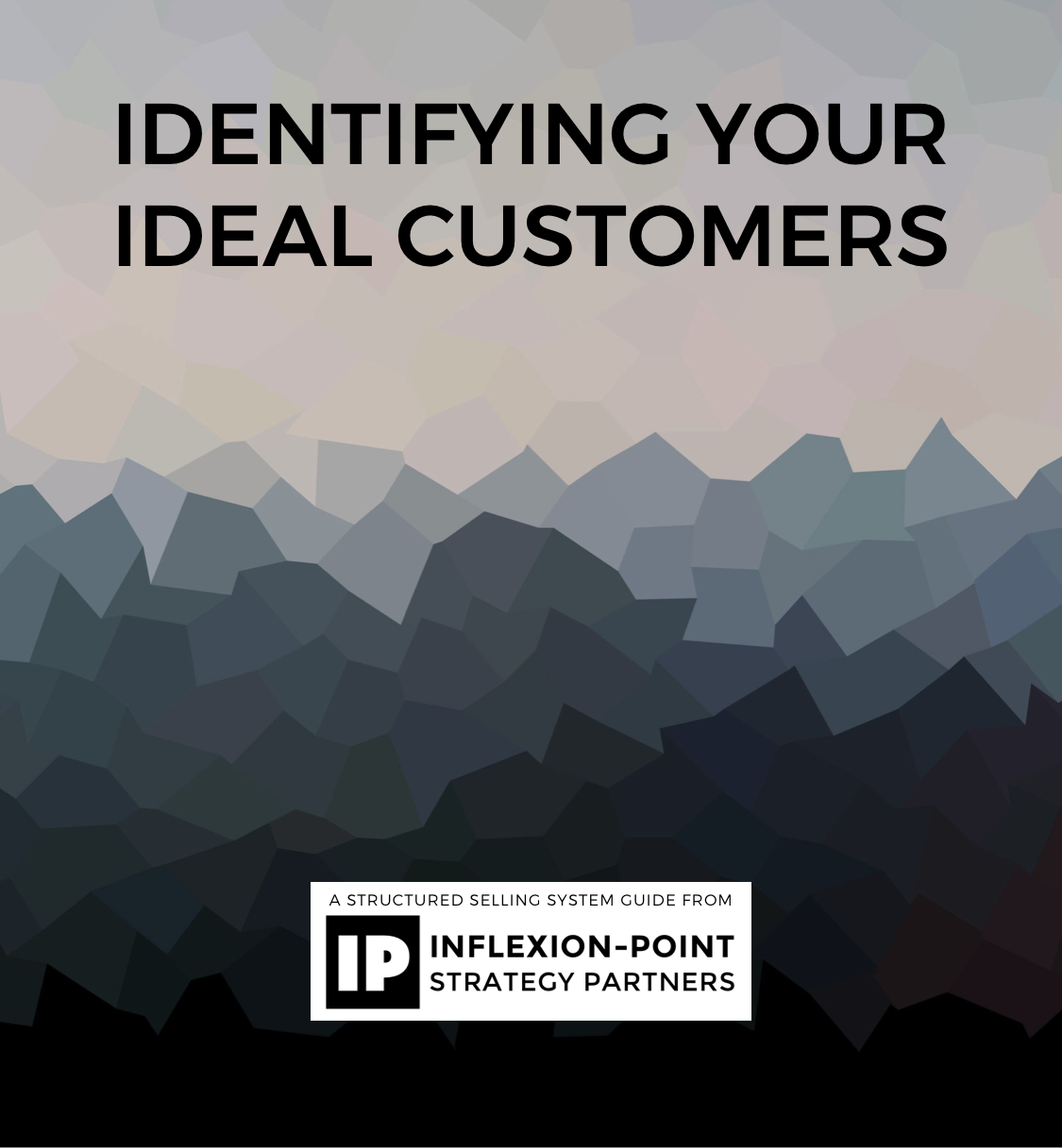 Ideal Customer Guide Cover Cut Down.png