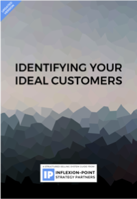 Ideal Customers Cover 200w.png