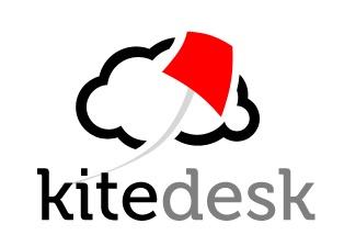 KiteDesk-Logo.jpg