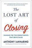 Lost Art of Closing.jpg
