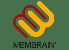 Membrain_Logo_Centered Trimmed.png